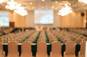 Conferences-and-Seminars