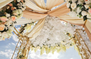 Wedding-Organizers