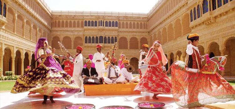 rajasthan-wedding-destination