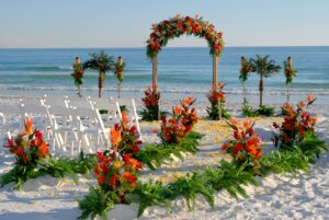 wedding cost in goa