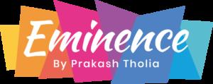 eminence events logo
