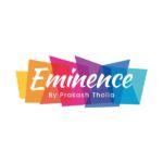 Eminence Events Prakash Tholia